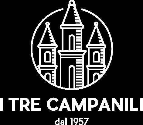 I Tre Campanili