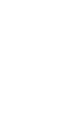 Annata 2017/2018