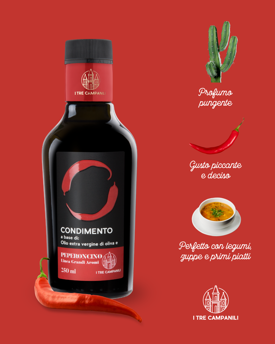 dressing-made-with-extra-virgin-olive-oil-and-chili-250ml-bottle