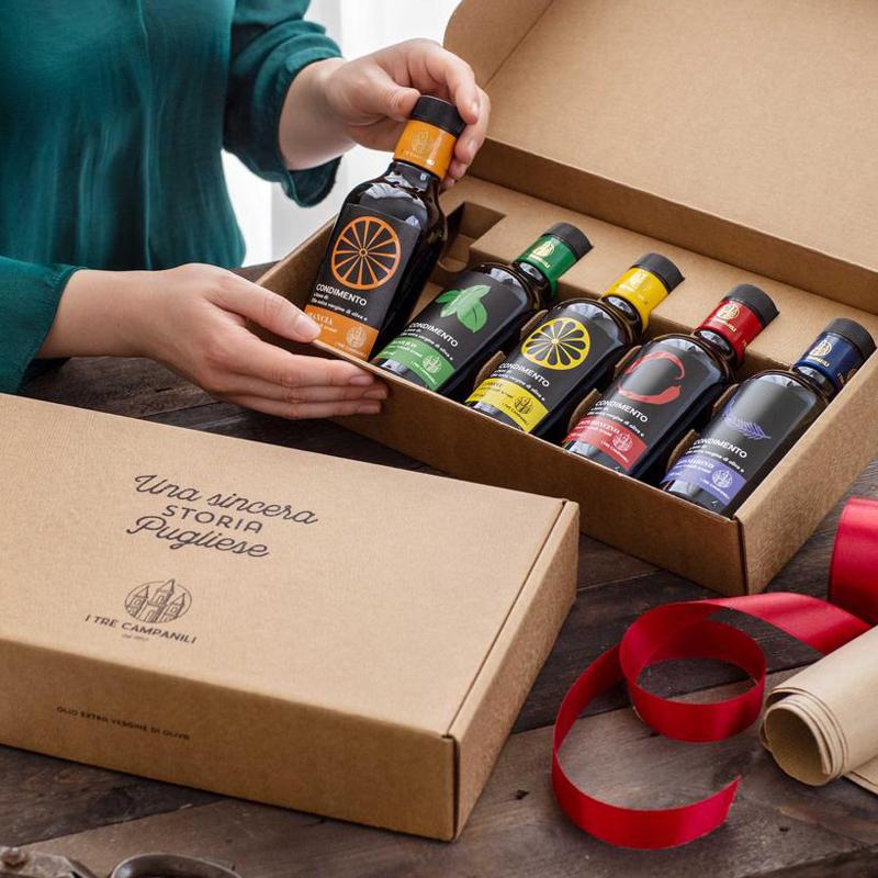 gift-box-grandi-aromi-250