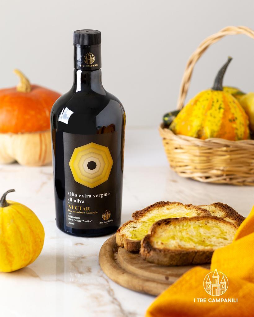 olio-extravergine-di-oliva-selezione-nectar-formato-500ml