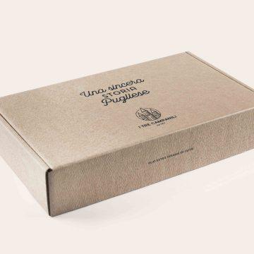 gift-box-grandi-aromi-100