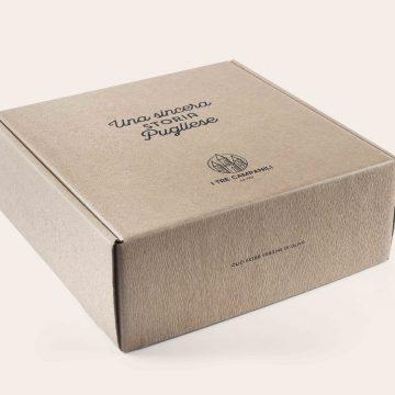 gift-box-olio-evo-750