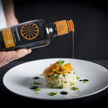 dressing-made-with-extra-virgin-olive-oil-and-orange-250ml-bottle