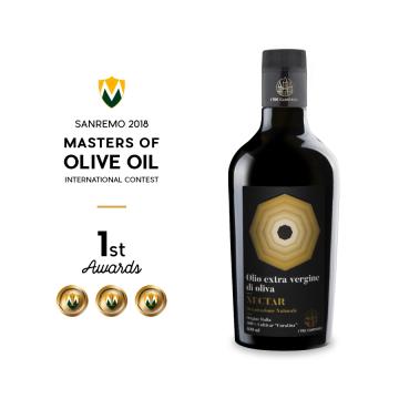 olio-extravergine-di-oliva-selezione-nectar-formato-3-litri